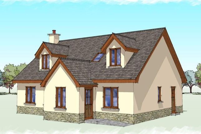 Thumbnail Land for sale in Rhydlewis, Rhydlewis, Llandysul, Ceredigion