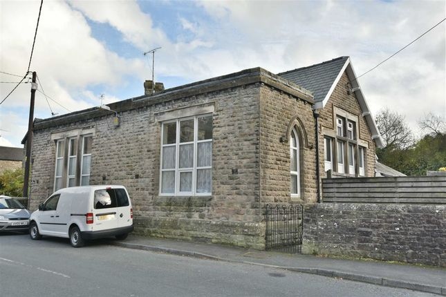 Thumbnail Detached house for sale in Main Street, Lower Bentham, Lancaster