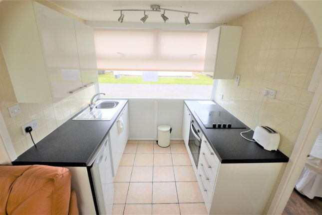 Kitchen of Carmarthen Bay, Kidwelly SA17