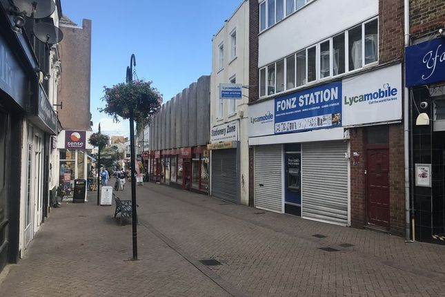Photo 3 of High Street, Margate CT9