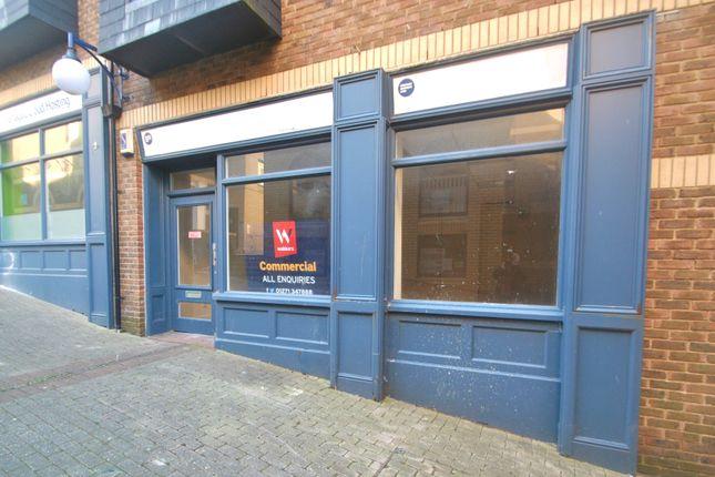 the candar ilfracombe devon ex34 retail premises to let