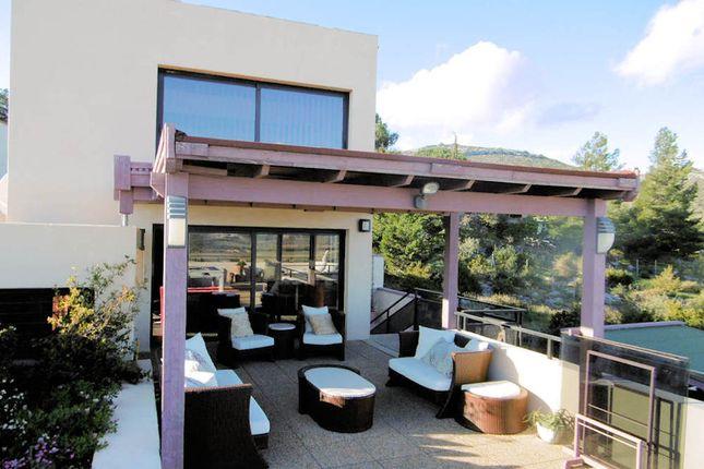 Thumbnail Detached house for sale in 66600, Opoul-Périllos, Rivesaltes, Perpignan, Pyrénées-Orientales, Languedoc-Roussillon, France