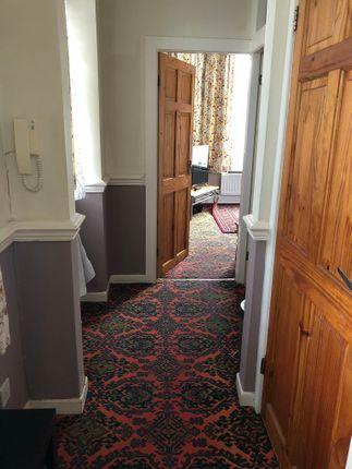 Entrance/Hallway of Middleton Road, Manchester M8