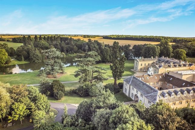 Thumbnail Property for sale in ., Compton Verney, Warwick