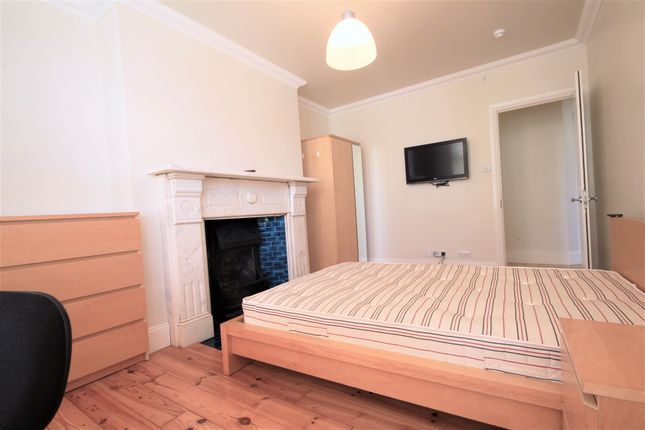 Thumbnail Terraced house to rent in St. Georges Terrace, Jesmond, Newcastle Upon Tyne