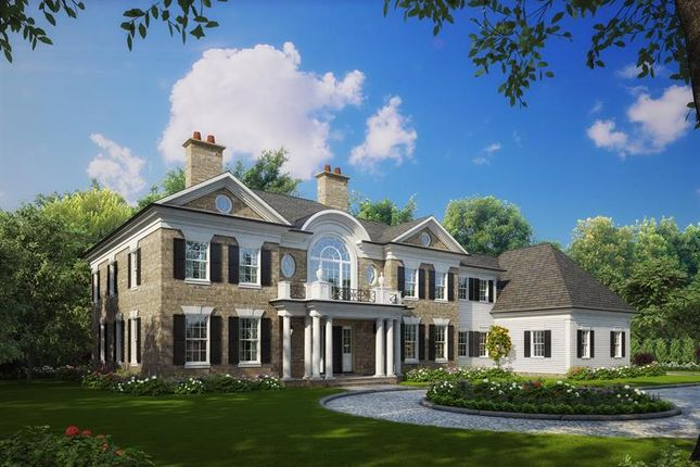 Thumbnail Property for sale in 14 Reimer Road Scarsdale, Scarsdale, New York, 10583, United States Of America