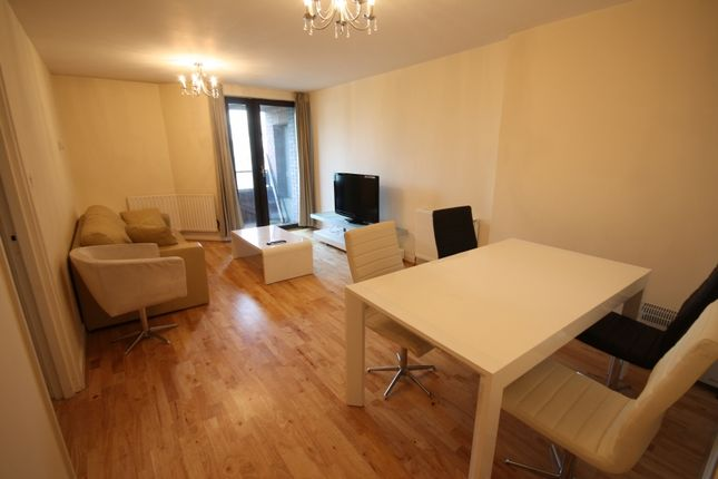 1 bed flat for sale in Cresta House, 133 Finchley Road, London