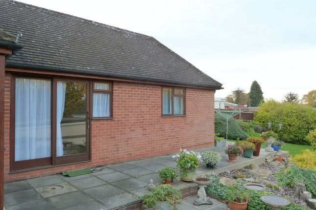 Property to rent in The Annexe, Oaklands, West Kingsdown