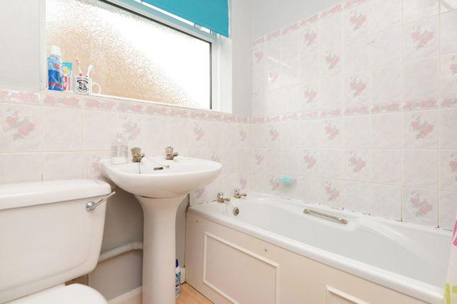 Bathroom of Pleydell Crescent, Sturry, Nr Canterbury CT2