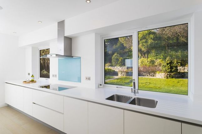 Kitchen of Seabrook Road, Hythe CT21
