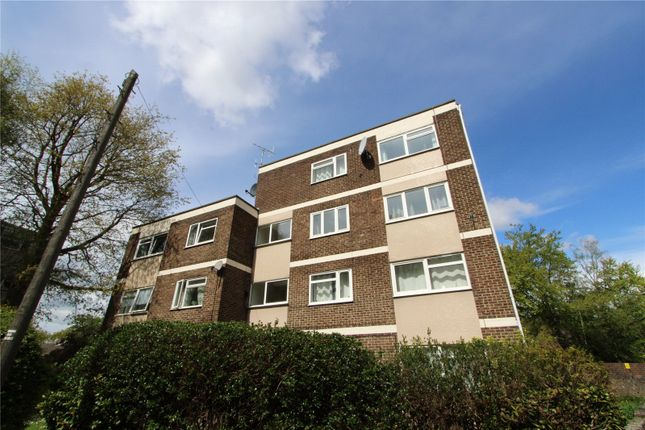 Parking/garage for sale in Lyburn Court, Coxford Road, Coxford, Southampton