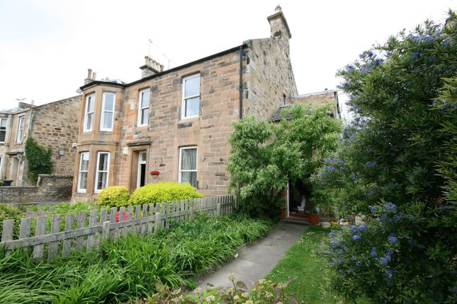Thumbnail Property for sale in Mitchell Street, Dalkeith