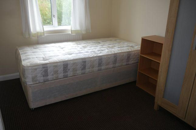 Thumbnail Room to rent in Dene Road, Headington, Oxford, Oxfrordshire