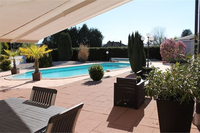 Thumbnail Property for sale in Alsace, Haut-Rhin, Mulhouse
