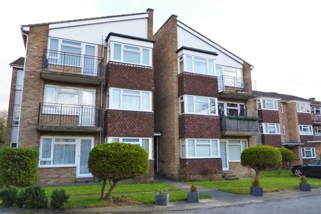 2 bed flat for sale in Galsworthy Road, Norbiton, Kingston Upon Thames