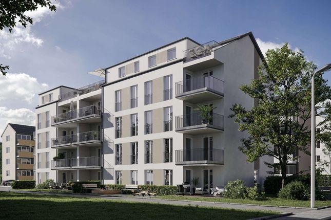 Thumbnail Property for sale in Oppenheim, Rheinland-Pfalz, 55276, Germany