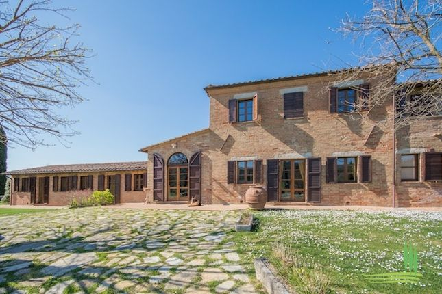 Thumbnail Country house for sale in 0Chi512, Casale Sogno di Una Notte di Mezza Estate, Italy