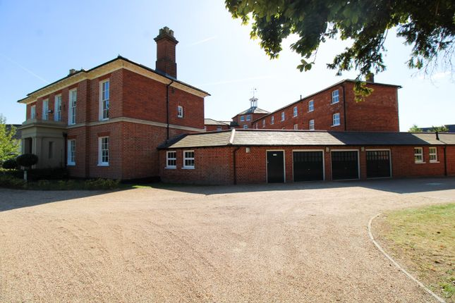 New Farm Road, Stanway, Colchester CO3
