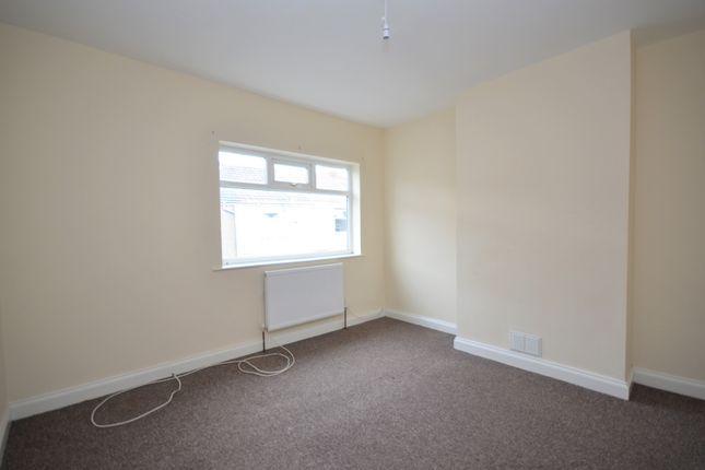 Bedroom 1 of Harold Street, Grimsby DN32