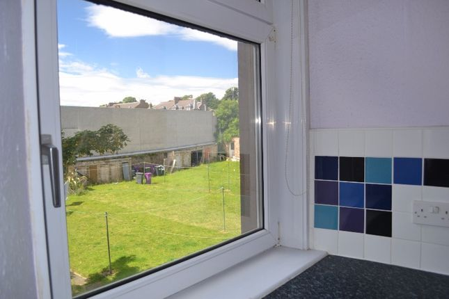 Photo 10 of Wellbank Place, Monifieth, Dundee DD5