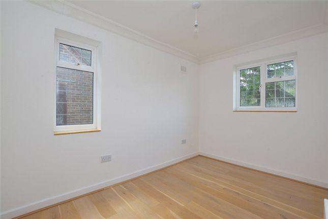 Bedroom of St Pauls Wood Hill, Orpington BR5