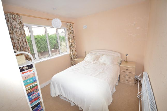 Bedroom 3 of Armorial Road, Styvechale, Coventry CV3