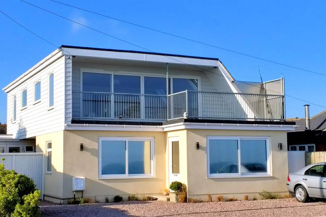 Thumbnail Detached house for sale in Daytona Way, Herne Bay