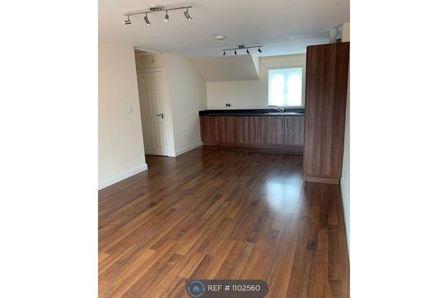 1 bed flat to rent in Griffiths Road, Sheffiled S35