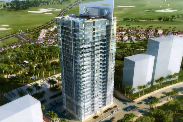 1 bed apartment for sale in Oasis Tower 2, Dubai Sports City, Dubai Land, Dubai