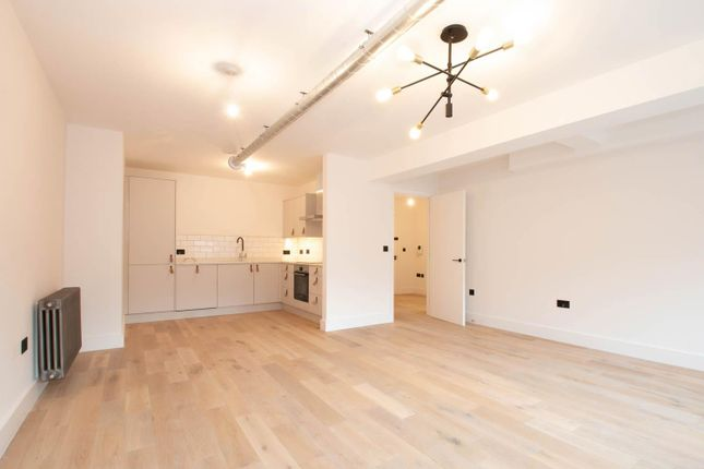 Thumbnail Flat for sale in 5x2, 16-18 Marshall Street, Birmingham
