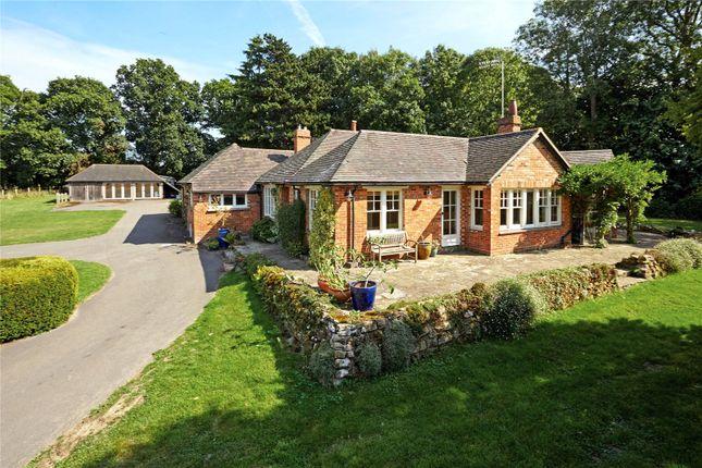4 bed detached house for sale in Ewehurst Lane, Speldhurst, Tunbridge Wells, Kent