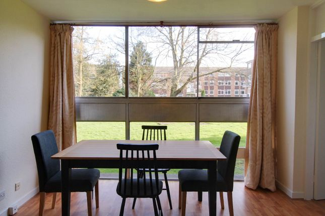 Image 5 of Lyndwood Court, Stoneygate, Leicester LE2
