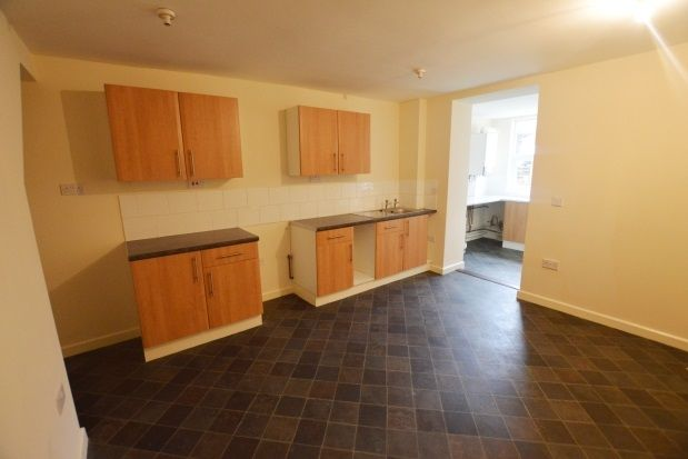 Thumbnail Terraced house to rent in Cairns Cottages, Woodhouse, Sheffield