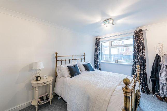 Bedroom One of Arundel Road, Stourbridge DY8