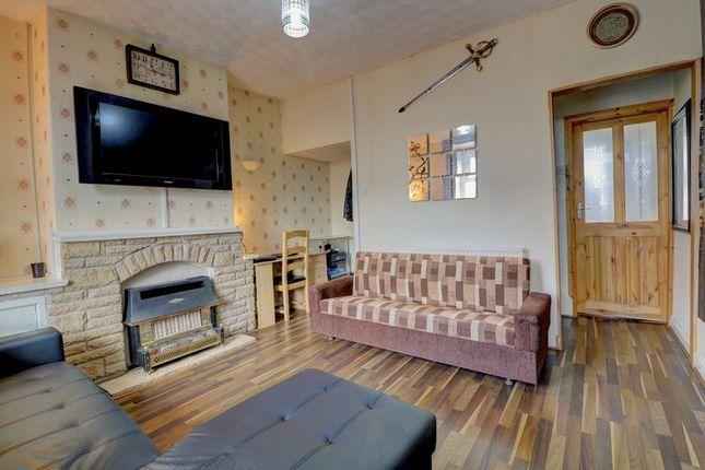 Photo 2 of Fraser Street, Burnley BB10