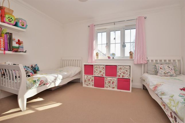 Bedroom 2 of Lincoln Way, Crowborough, East Sussex TN6