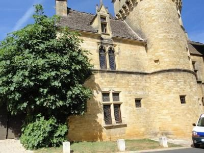 Thumbnail Property for sale in Les Eyzies De Tayac Sireuil, Dordogne, France