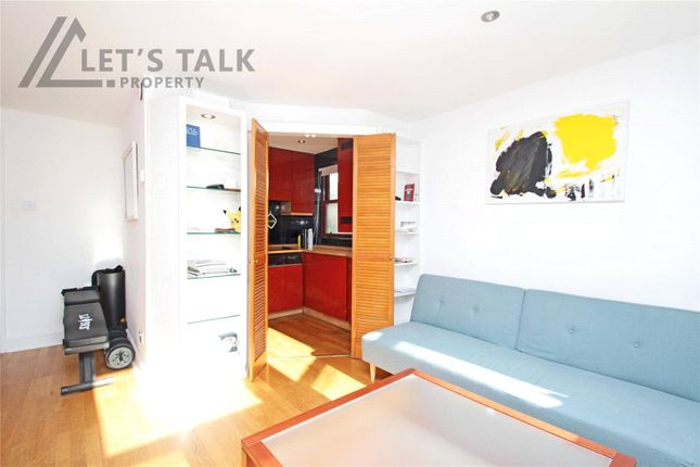 Property for sale in Shirland Road, Maida Vale, London