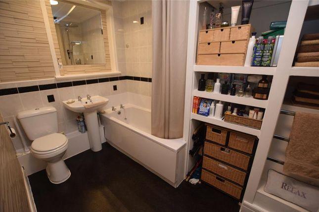 Bathroom/Wc of Edenvale Road, Paignton, Devon TQ3
