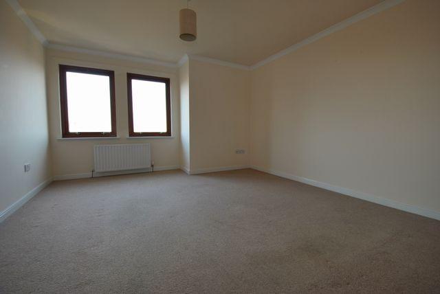 Thumbnail Flat to rent in Church Street, Baillieston, Glasgow, Lanarkshire G69,