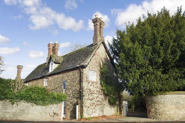 Image 14 of Eastrop, Highworth, Wiltshire SN6