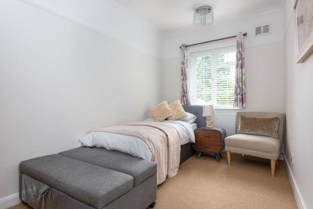 Bedroom of Church Street, Walton-On-Thames KT12