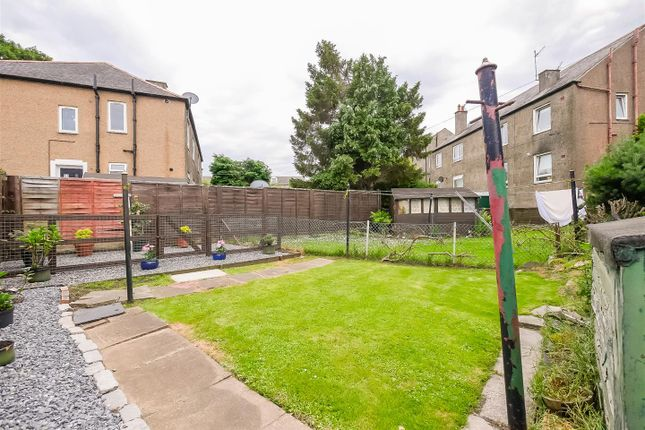85 Crewe Terrace Sales-23