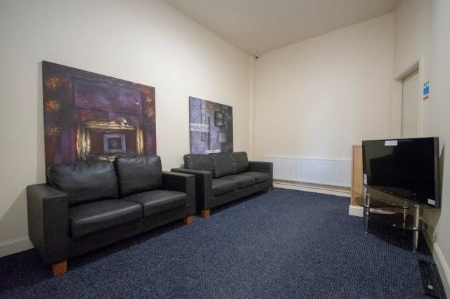 Thumbnail Property to rent in Dividy Road, Bentilee, Stoke-On-Trent