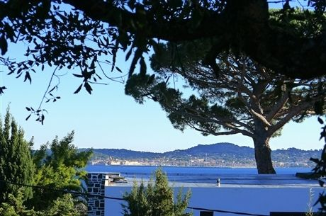5 bed property for sale in Beauvallon Grimaud, Var, France