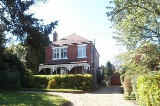Thumbnail Property to rent in Bedhampton Hill, Bedhampton, Havant