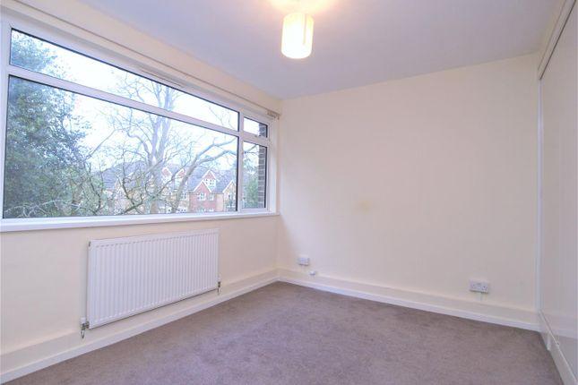 Bedroom1 of Albemarle Road, Beckenham BR3