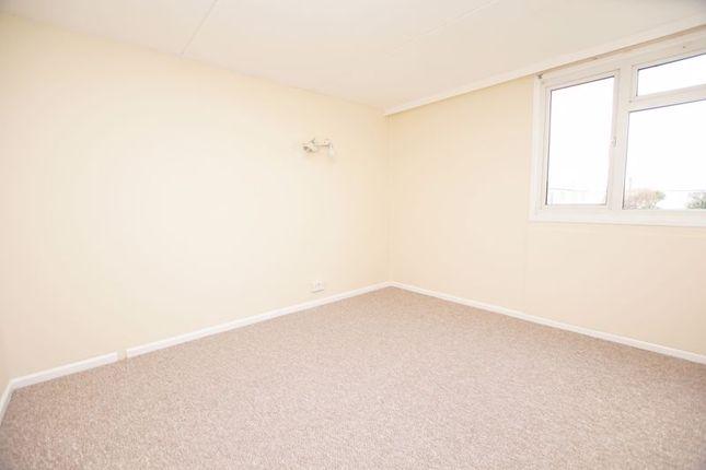 Bedroom Two of Magennis Close, Gosport PO13