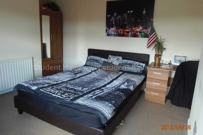 Thumbnail Property to rent in Croft Street, Salford