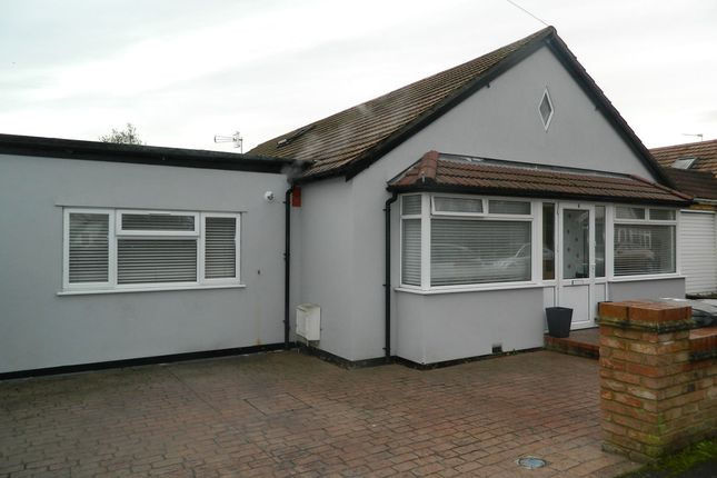 Thumbnail Property for sale in Masons Road, Cippenham, Berkshire